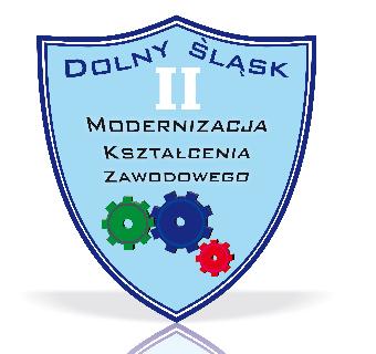 mkz2.jpg