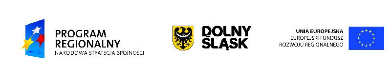 Modernizacja centrów kształcenia zawodowego na Dolnym Śląsku