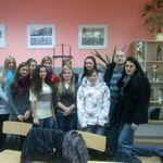 Miniprzedsiębiorstwo w Szkole MiXeNeR