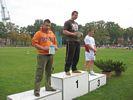 Szymon Leśniak kolejny raz na podium