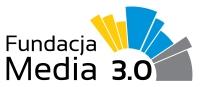 Akademia 3.0 -apki.org  nowy projekt dla informatyków NST