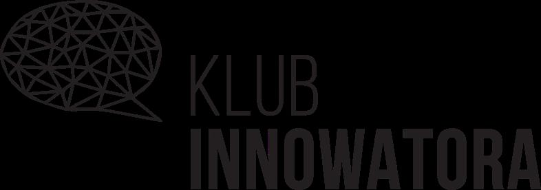 logo-klubu